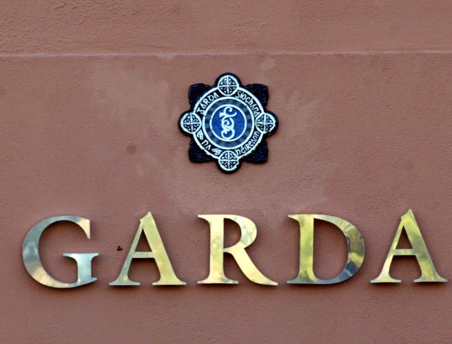 Separate investigations launched in Cork and Carlow following deaths of two men
