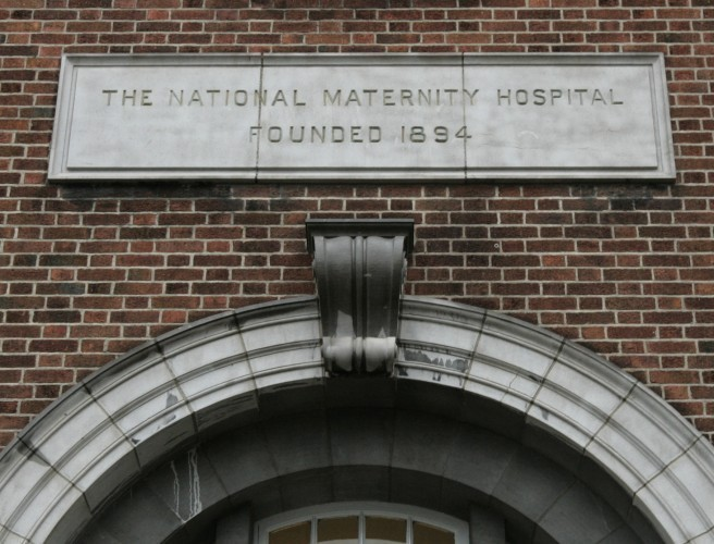Number of legal abortions in Ireland dropped by 40% last year