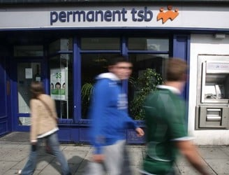 Permanent TSB pressing ahead with sale of distressed loans worth €3.7bn