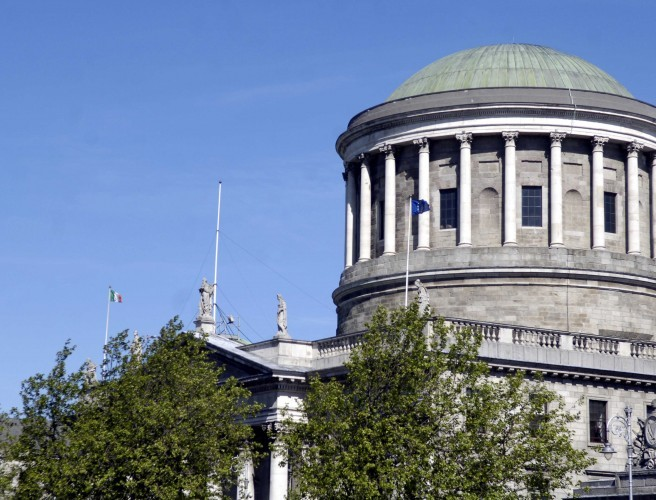 Abortion referendum bill to be delayed by Supreme Court ruling