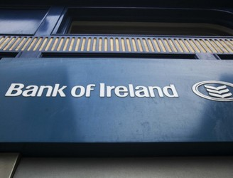 Bank of Ireland has 'zero plans' to buy or sell mortgages in arrears