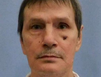 "Lawyer says US death row inmate had ""torturous and bloody"" botched execution"