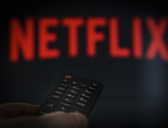 Sky customers set to get Netflix access as part of new deal