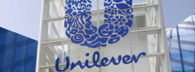 Consumer giant Unilever to move its headquarters out of London