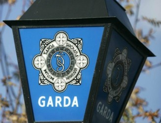 Four people arrested after two loaded revolvers seized in Dublin