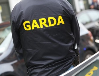 Firearm and €1000 of cannabis seized in Sligo