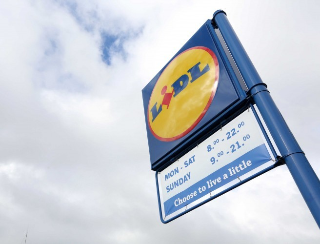 Lidl to introduce 'Autism Aware' quiet evenings in all Irish stores