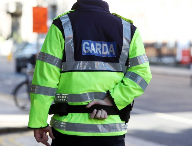 Huge haul of cannabis seized by Gardai in Carlow