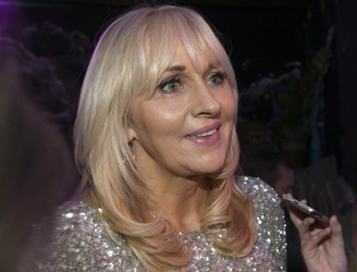 Miriam O'Callaghan refuses to rule out presidential run