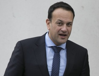 Varadkar says Eighth Amendment referendum could come down to 'one vote in every ballot box'