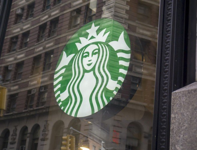 Starbucks to close all 8,000 US stores for afternoon of racial-bias training