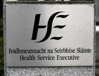 HSE confirms 18 women affected by Cervical Check controversy have died