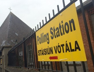 Up to 150,000 young people not registered to vote in Eighth Amendment referendum