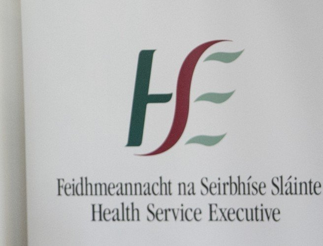 HSE confirms 11 cases in Dublin measles outbreak