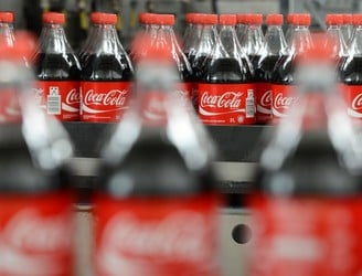 More than 80 jobs lost as Coca-Cola shuts centre in Co Kildare