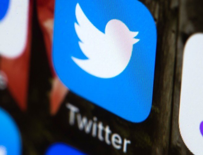 Twitter to Start Hiding Bad Tweets