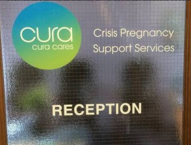 USI cuts ties with Catholic crisis pregnancy agency over abortion supports