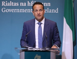 Varadkar: Upgrading of Cervical Check inquiry into full Commission of Investigation 'to be considered'