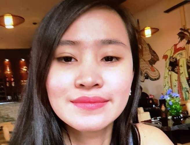 Body found during search for missing woman Jastine Valdez