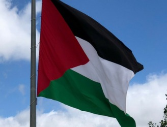 Palestine takes Israel to the International Criminal Court
