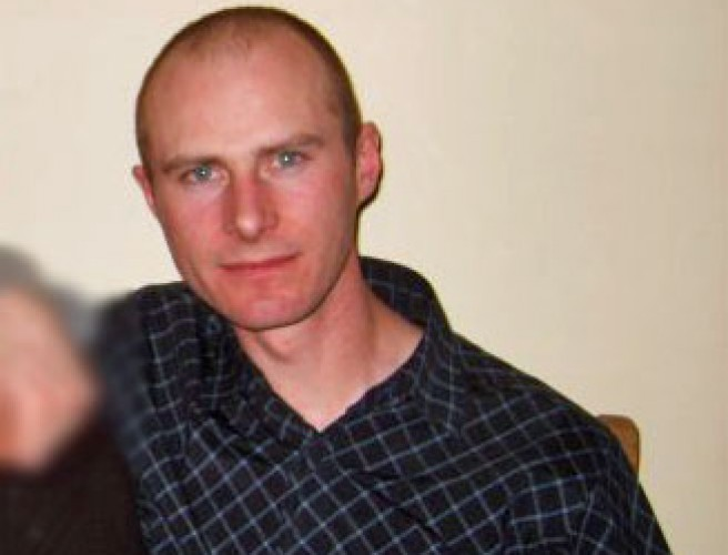 Gardaí reveal details of Mark Hennessy's death