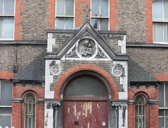 Renewed call to block sale of former Magdalene Laundry site in Dublin city