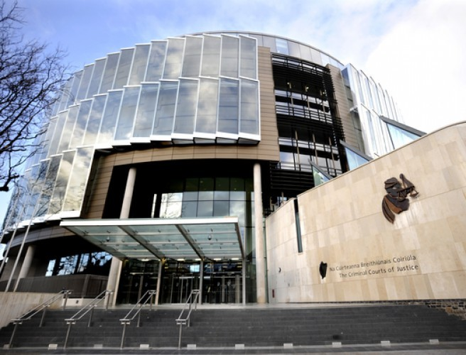 Drunk driver who killed pedestrian jailed for two years by Court of Appeal