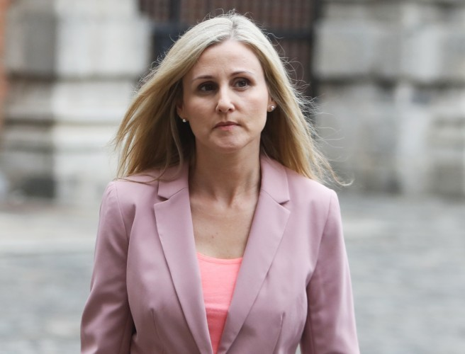 Disclosures Tribunal: Journalist denies 'ulterior motives' for claims about former colleague