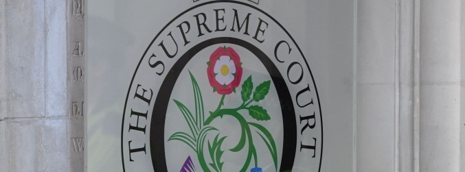 UK's Supreme Court 'unable to rule' on NI abortion law appeal