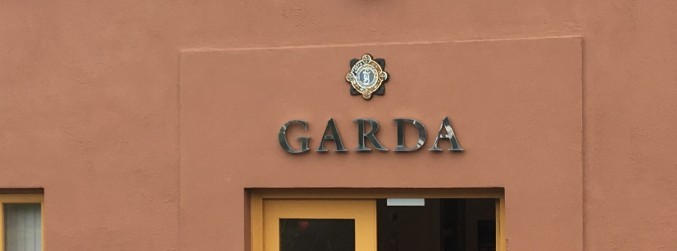 Man dies after being found with serious head injury in Bray