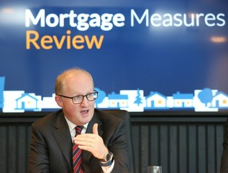 New measures to make it easier for people to switch mortgages