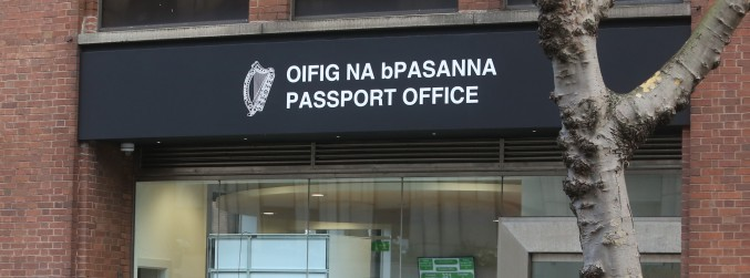 Passport Office officials to appear before Oireachtas committee over delays
