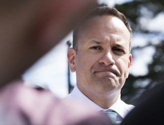 Varadkar 'still hopeful' Cervical Check cases can be settled out of court