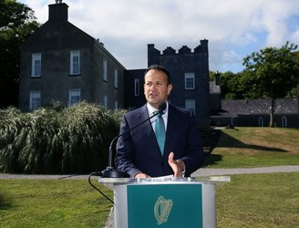 Taoiseach: 'We need to up our Brexit preparations' amid political uncertainty in UK