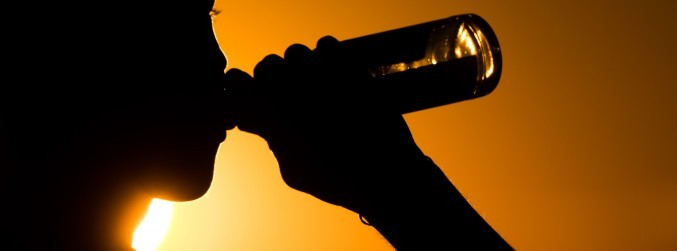 Report warns 'universal affordability' of alcohol is hurting people's health
