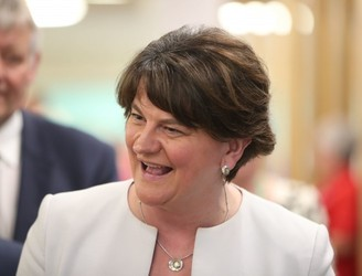 DUP is fined for inaccurate loan reporting