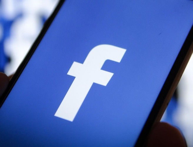 Facebook announces details of personal information exposed in major data breach