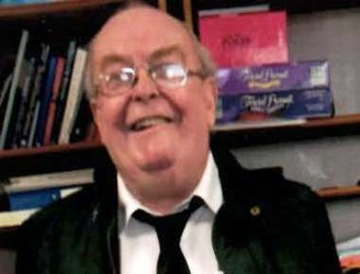 "Gardaí have ""serious concerns"" for wellbeing of 61-year-old man missing in Dublin"