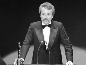 'Butch Cassidy' and 'Princess Bride' screenwriter William Goldman dies aged 87