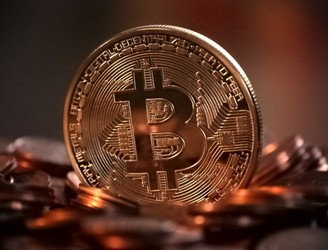 Cryptocurrencies slump in value as regulators flex muscle