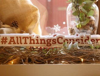 Watch: #AllThingsConsidered