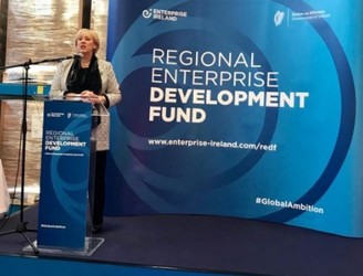 More than 20 companies to share in regional funding of over €29m