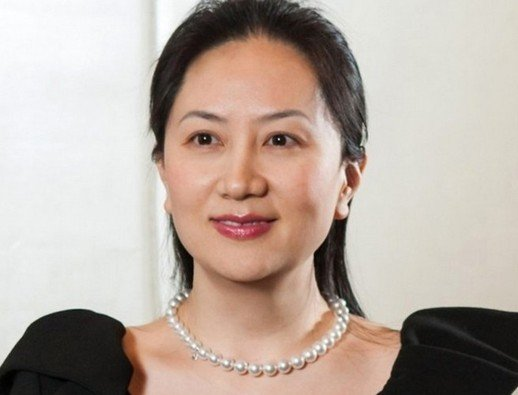 Huawei executive faces fraud case in US over alleged violation of Iran sanctions