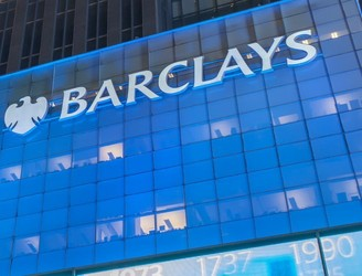Barclays to double its Irish workforce next year