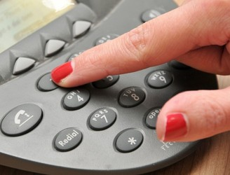 New measures to end over-charging for premium phone numbers