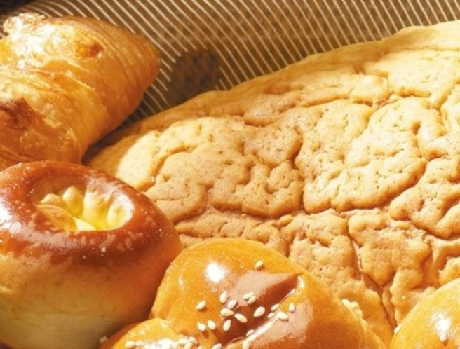 bakeries industry Wholesale and commercial bakeries - comprehensive guide to industry information, research, and analysis including industry trends and statistics, market research and analysis, financial statements and financial ratios, and more.