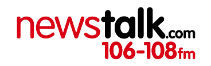 Breaking Irish News - Newstalk 106-108 fm