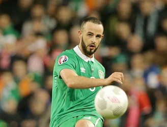 Marc Wilson's Euro 2016 hopes could be over after suffering knee injury