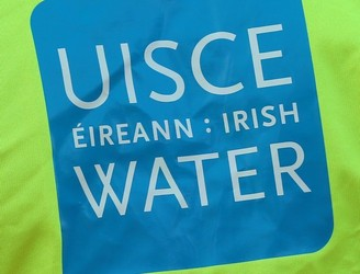 Irish Water offered chance to avoid criminal charge after pleading guilty to polluting a stream in Co Louth