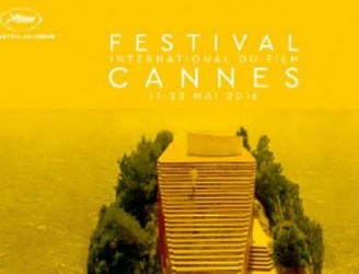 Cannes 2016 Film Festival line-up announced
